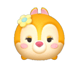 File:Clarice.png