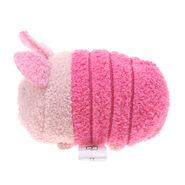 DisneyTsumTsum Plush Piglet MiniSide 2015
