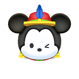 File:ConcertMickey.png