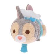 DisneyTsumTsum Plush ThumperValentinesDay2017 jpn 2017 MiniFront