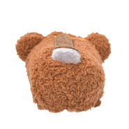 DisneyTsumTsum Plush Mont jpn 2016 MiniBack