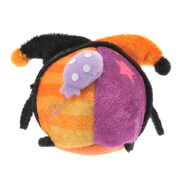 DisneyTsumTsum Plush GoofyHalloween2016 jpn 2016 MiniBack