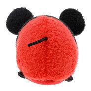MickeyBack