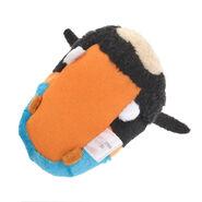 DisneyTsumTsum Plush Goofy jpn 2016 MiniBottom