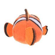 DisneyTsumTsum Plush Nemo jpn 2016 MiniBack