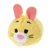 DisneyTsumTsum Plush Rabbit jpn MiniFront 2015