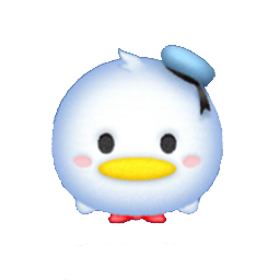 File:Donald.png