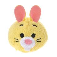 DisneyTsumTsum Plush Rabbit jpn MiniFace 2015