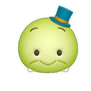 Jiminy_Cricket