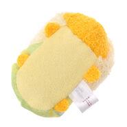 DisneyTsumTsum Plush PoohEaster2016 jpn 2016 MiniBottom