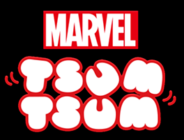 File:MarvelBanner.png