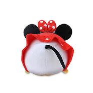 DisneyTsumTsum Plush Minnie MediumBack 2016