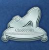 DisneyTsumTsum Pins Japan Cinderella