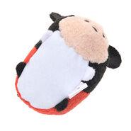 DisneyTsumTsum Plush Mickey jpn MiniBottom 2015