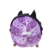 DisneyTsumTsum Plush ChipHalloween2016 jpn 2016 MiniBack