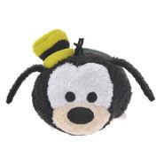 DisneyTsumTsum Plush Goofy jpn 2016 MiniFace