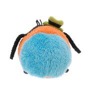 DisneyTsumTsum Plush Goofy jpn MiniBack 2015