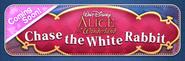 DisneyTsumTsum Events International AliceInWonderland Teaser Banner 201703