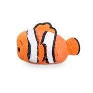 NemoSide