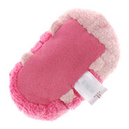DisneyTsumTsum Plush PigletWink MiniBottom 2016