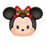 Holiday_Minnie