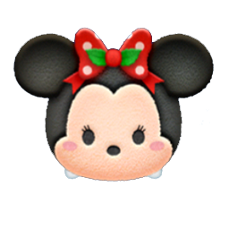 File:HolidayMinnie.png