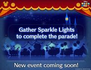 DisneyTsumTsum Events International LightParade Teaser LineAd 201706