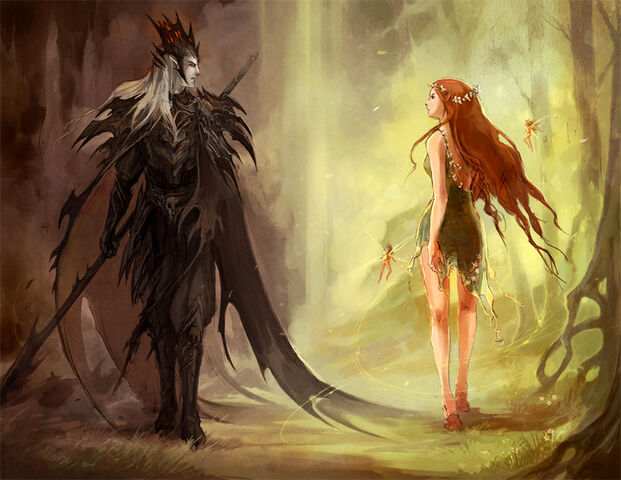 File:Hades and persephone.jpg