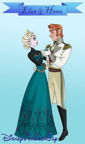 File:Hans-and-Elsa-image.jpg
