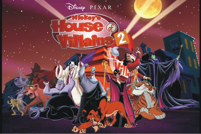 File:House-of-Villains-2.png