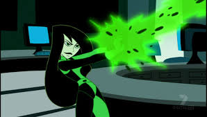 File:Shego and her powers.jpg