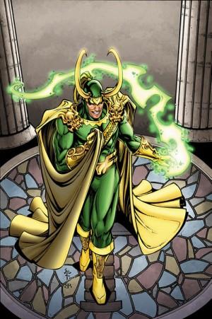 File:300px-Loki.jpg