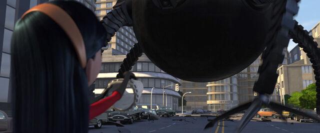 File:Incredibles-disneyscreencaps com-11907.jpg