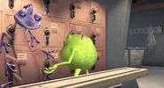 Monsters-inc-disneyscreencaps com-1211