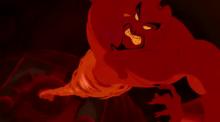 Genie Jafar - Part 6
