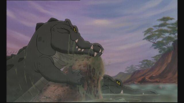 File:Alligators TLKII.jpg