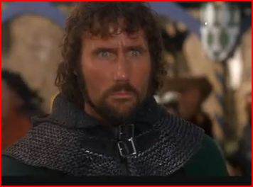 File:Mordred.JPG