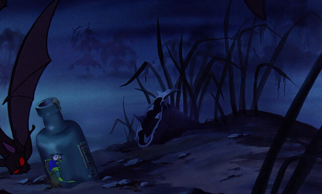File:The-rescuers-disneyscreencaps com-6811.jpg