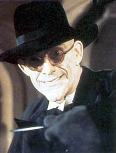 File:Judge doom disguised.jpg