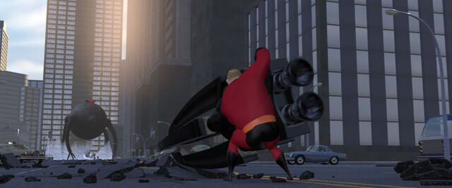 File:Incredibles-disneyscreencaps com-12006.jpg