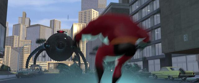 File:Incredibles-disneyscreencaps com-11789.jpg