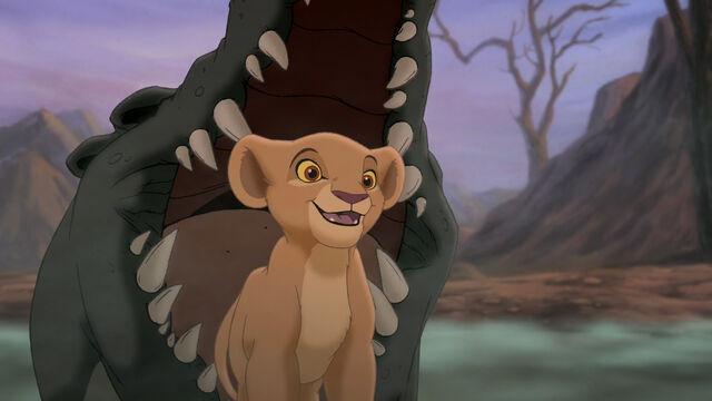 File:Lion-king2-disneyscreencaps com-1184.jpg