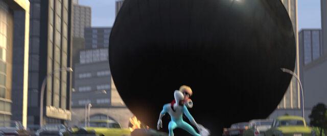 File:Incredibles-disneyscreencaps com-11814.jpg