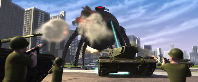 File:Incredibles-disneyscreencaps com-10837.jpg