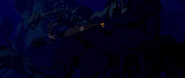File:Atlantis-disneyscreencaps com-2670.jpg