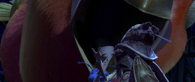 File:Bugs-life-disneyscreencaps com-9989.jpg