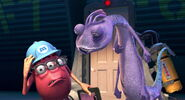Monsters-inc-disneyscreencaps.com-1975