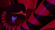 Snake Jafar - Part 7
