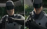 File:Guards.jpg