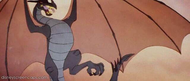 File:Blackcauldron-disneyscreencaps com-1345.jpg